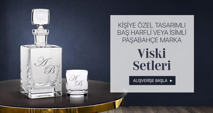 Viski Seti