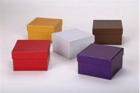 sıvama kutu