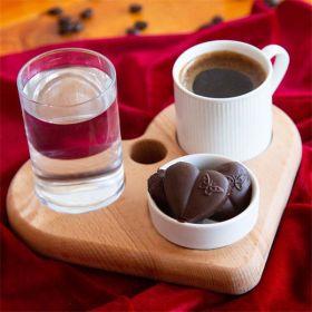 1stl007-kahve -sunumu