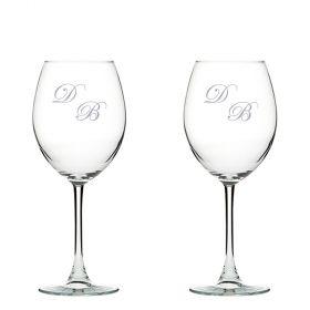 Şarap Kadehleri
