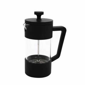 Çay Kahve Potu