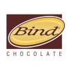 Bind Çikolata