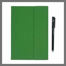 Yeşil Akıllı Defter