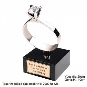 Dev TekTaş Ödülü - Metal