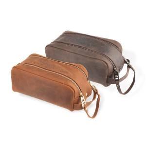 erkek spor el çantası